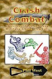 http://www.lulu.com/shop/phil-west/crash-combat/paperback/product-22603842.html